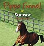 img - for Samson (Tilly's Pony Tails) book / textbook / text book