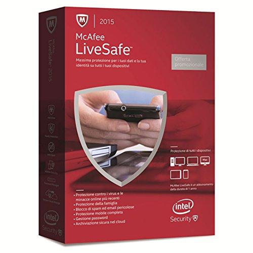 mcafee-livesafe-2015-seguridad-y-antivirus-1-usuarios-mac-os-x-107-lion-mac-os-x-108-mountain-lion-m