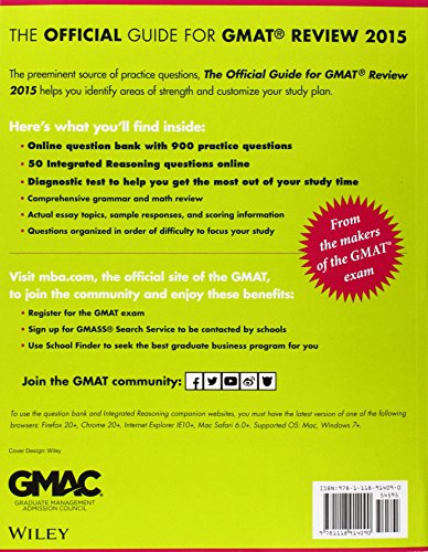 official guide for verbal review 2nd edition gmatclub
