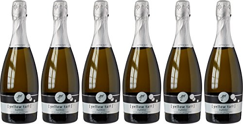 yellow-tail-brut-bubbles-nv-75-cl-case-of-6