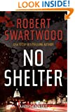 No Shelter (A Holly Lin Novel Book 1)