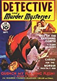 img - for Detective and Murder Mysteries - 09/39: Adventure House Presents: book / textbook / text book