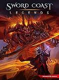 Sword Coast Legends [Download]