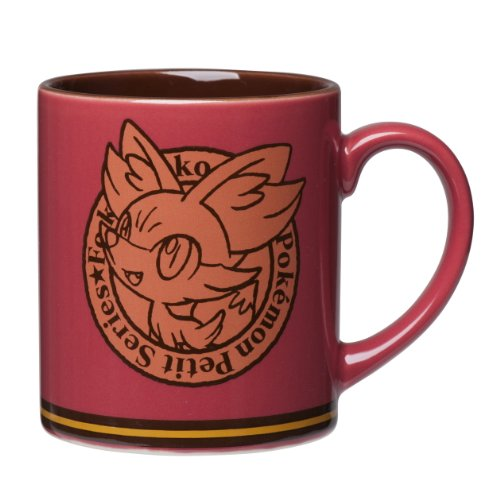 Pokemon-Center-Original-Mug-Cup-Pokemon-Petit-Fennekin