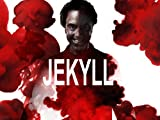 Jekyll Season 1
