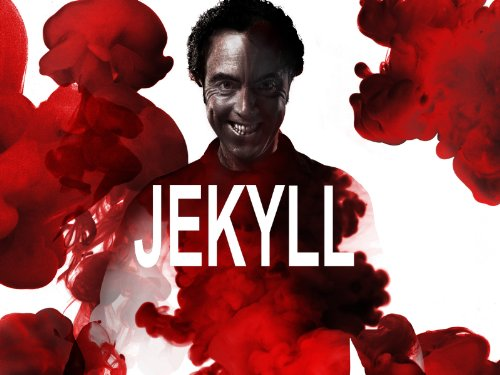 Jekyll Season 1
