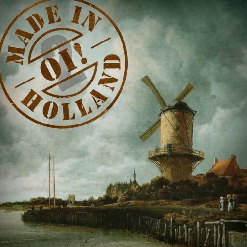oi-made-in-holland-part-2