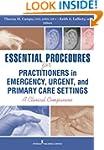 Essential Procedures for Practitioner...