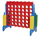 ECR4Kids-Jumbo-4-to-Score-Oversized-Game