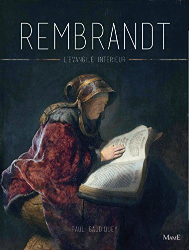 rembrandt-levangile-interieur