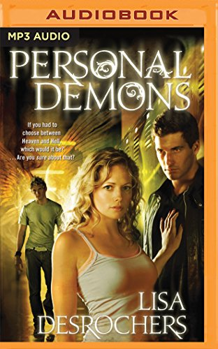 Personal Demons (Personal Brilliance compare prices)