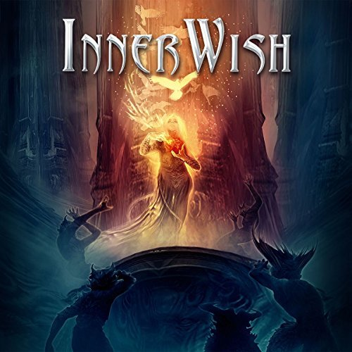 Innerwish by Innerwish (2016-03-18)