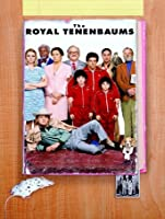 The Royal Tenenbaums [HD]