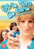 Girls Will Be Girls [DVD]