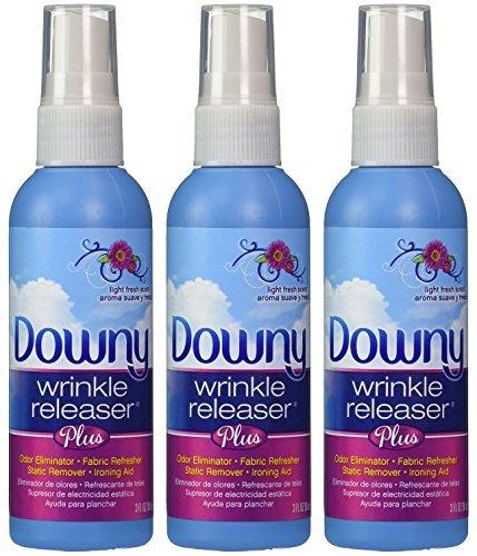 downy-wrinkle-releaser-travel-size-light-fresh-scent-3-fl-oz-3-pack