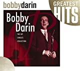 Bobby Darin The Hit Singles Collection