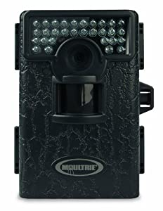 Moultrie Game Spy M80-XT Infrared Flash Camera