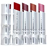Colour Surge Butter Shine Lipstick by Clinique 441 Adore U 4g