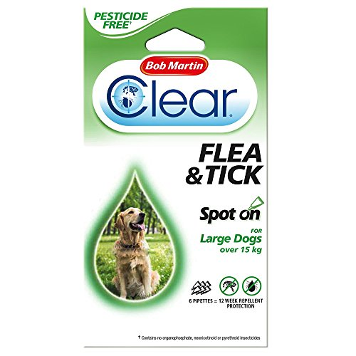 bob-martin-spot-on-flea-tick-protection-for-large-dogs-over-15kg-120-weeks-supply