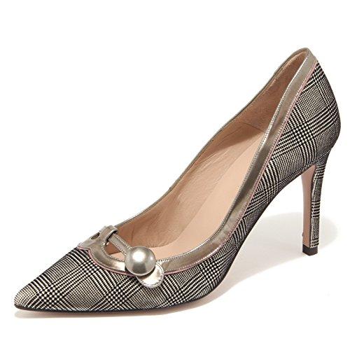 3983N decollete PURA LOPEZ scarpe donna shoes woman [37]