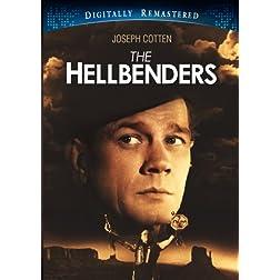 The Hellbenders - Digitally Remastered