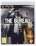 The Bureau: XCOM Declassified [Spanisch Import]