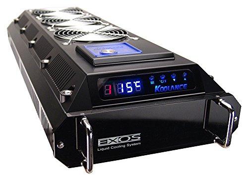 koolance-ex2-1055-exos-25-liquid-cooling-system-rev11