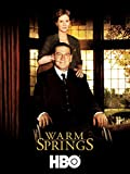 Warm Springs [HD]