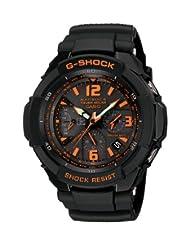 Casio Men's GW3000B-1ACR G-Shock