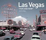 Las Vegas: Then and Now(r)