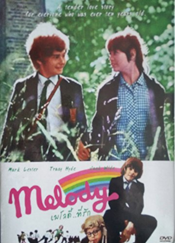 melody-1971-mark-lester-tracy-hyde-swalk