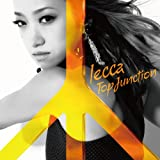 TOP JUNCTION (ALBUM+DVD)