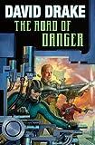 The Road of Danger (RCN)