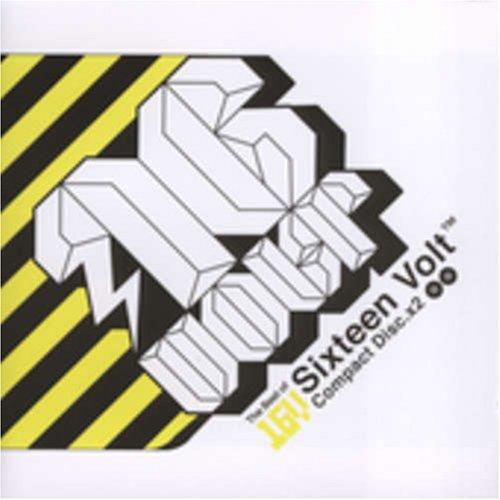16 - Best of 16 Volt - Zortam Music