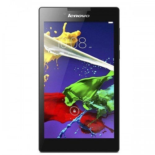 Lenovo-TAB-2-A7-30HC-Tablet-7-inch-8GB-Wi-Fi3GVoice-Calling-Black