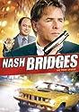 Nash Bridges: Third Season (5 Discos) (Full) [DVD]<br>$868.00