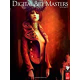 Digital Art Masters: Volume 5by 3DTotal.com