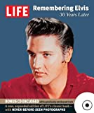 img - for Life: Remembering Elvis: 30 Years Later book / textbook / text book