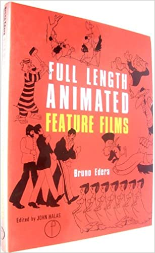 History of Animation - Animation Study Guide - LibGuides at