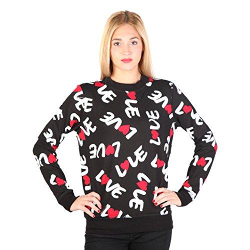 felpa-maglia-donna-love-moschino-fleece-sweatshirt-women