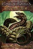 Rowan And The Keeper Of The Crystal (Turtleback School & Library Binding Edition) (Rowan of Rin) (1417628529) by Rodda, Emily