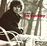 Best of Tim Buckley by Elektra / Wea (2012-01-05)