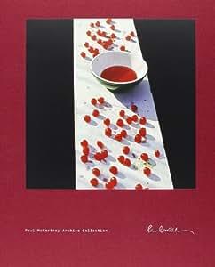 McCartney - Edition Deluxe