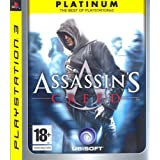 Assassin's Creed - Platinum Editiondi Ubisoft