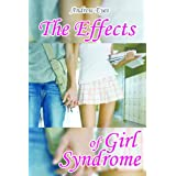 The Effects of Girl Syndrome ~ Andrew Eyes