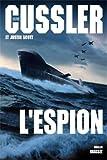 """Afficher """"Série Isaac Bell<br /> Espion (L')"""""""