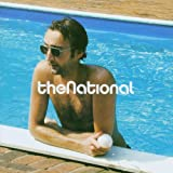 The Nationalby The National