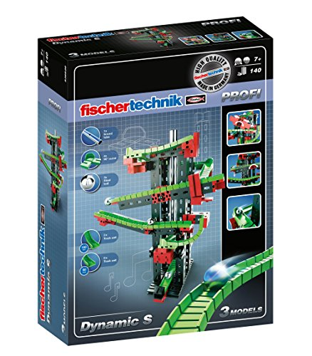 fischertechnik-536620-konstruktionsspielzeug-dynamic-s