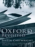 img - for Oxford Revisited book / textbook / text book