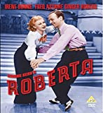 Roberta [DVD] [UK Import]